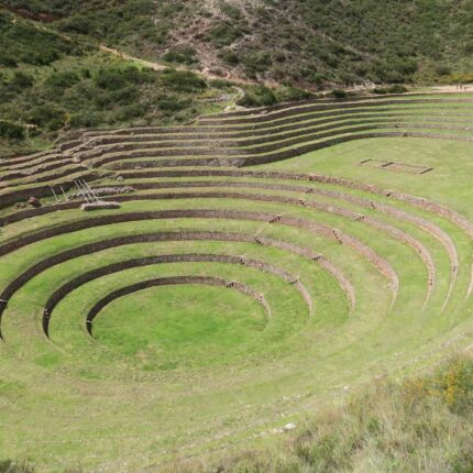 Moray-Sacred-Valley-1-day