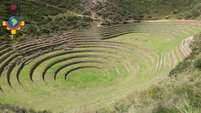 Moray-in-the-Sacred-Valley-of-the-Incas
