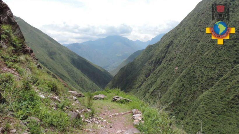 valley-of-the-chinchero-a-urquillos
