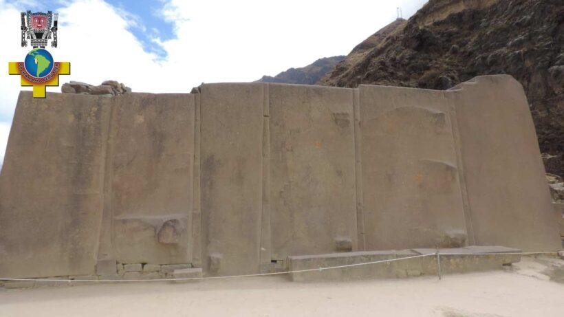 ollantaytambo-of-the-sacred-valley-route-full-day