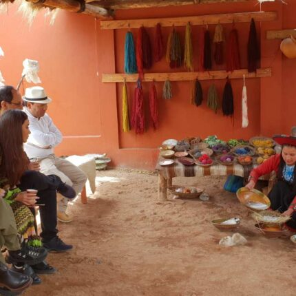 chinchero-in-the-sacred-valley-of-the-Incas