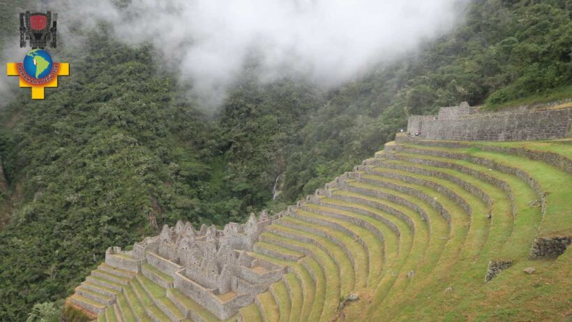 The-Short-Inca-Trail-of-2-Days-and-1-Night-to-Machu-Picchu