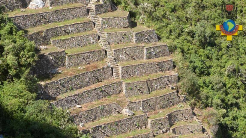 archaeological-ruins-of-Choquequirao-4-days