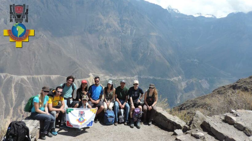 3-days-and-2-nights-trip-to-the-Colca-Canyon