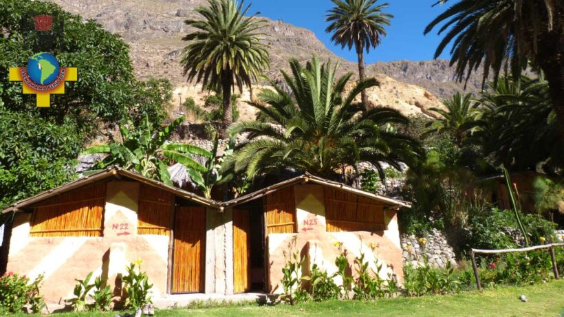 lodge-in-canyon-colca-3-days