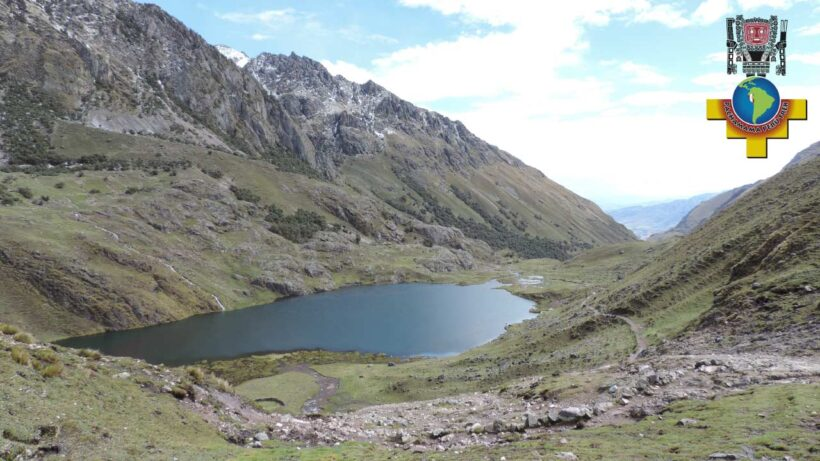 lagoon-on-the-route-from-lares-4-days