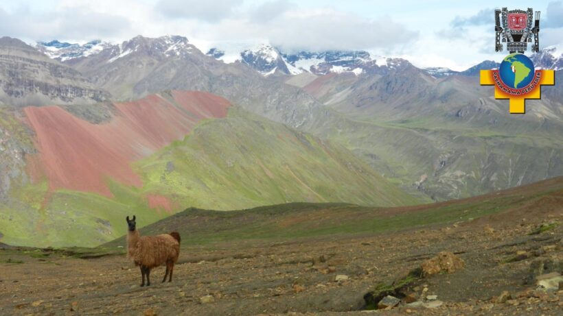 Andean-mountains-of-ausangate-5-days